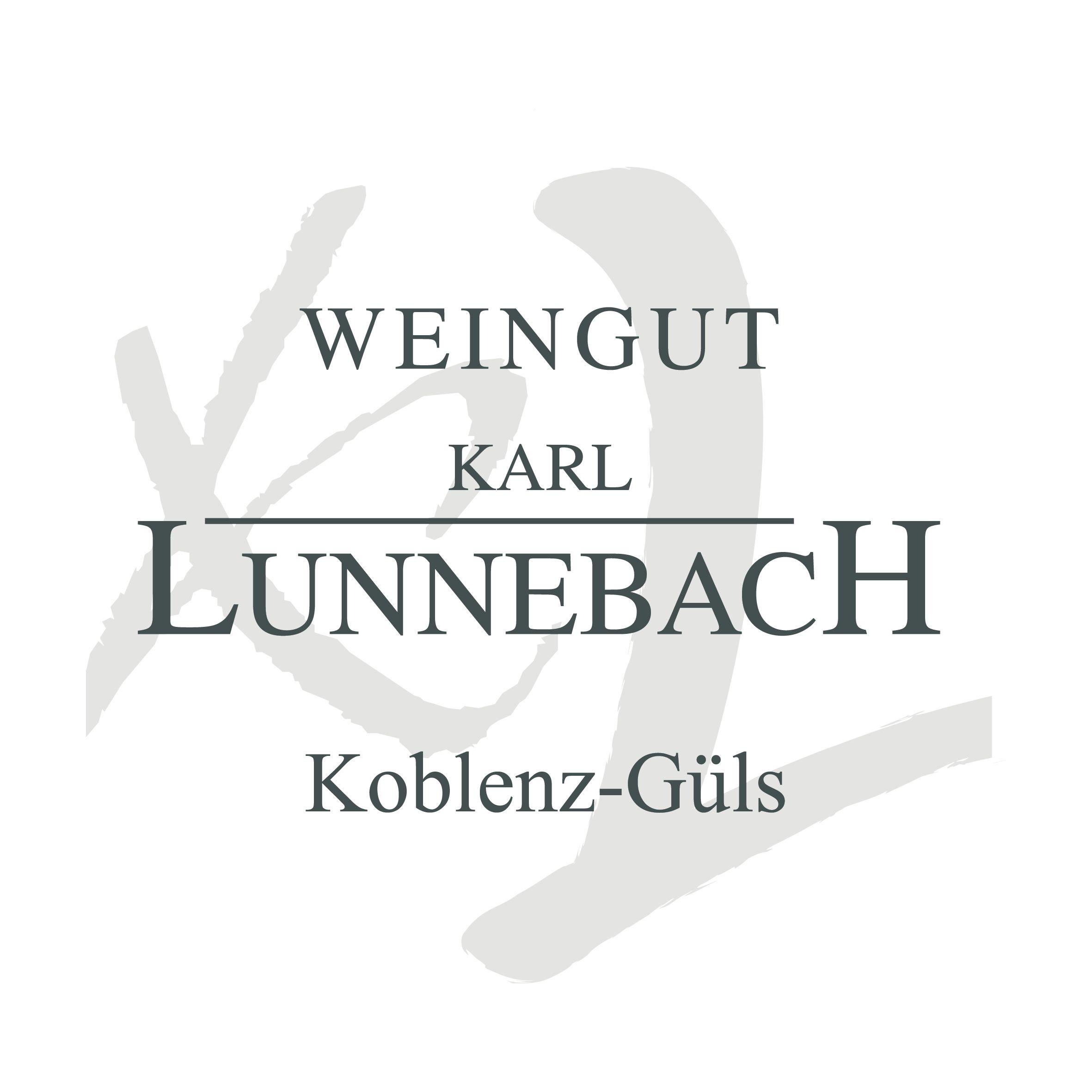 "2017 Riesling Winzer-Sekt brut ""Magnumflasche"" 1,5 l"